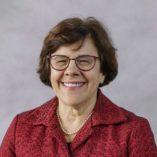 Maureen Gecht-Silver