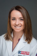 Sports Physical Therapy Resident, UIC Faculty Practice