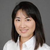 Yi-Ting Tzen