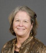 Judy Davy
