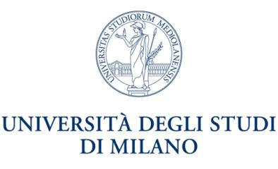 University of Milan logo