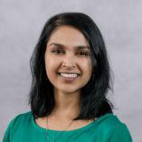 Deepika Laddu