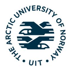 The Arctic University of Norway- UIT