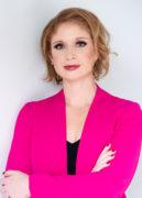 Lindsay Slater PhD