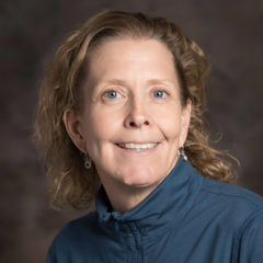 Michelle Bulanda head shot