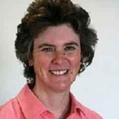 Jane Marone