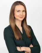 Jennifer Wescott, OTD, OTR/L