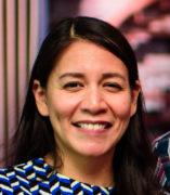 Erika Chavez photo