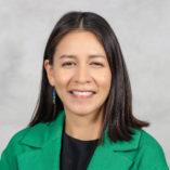 Erika Chavez headshot