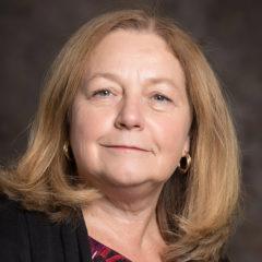 Mary Keehn