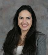 Fernanda Morgana Bonini head shot